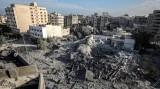 غزّة... تصعيد مرحليّ أم حرب جديدة؟