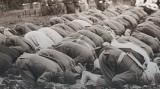 قصة المشاركة المجهولة لـ2.5 مليون مسلم في الحرب العالمية الأولى