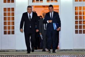 فرنسا تُساندُ المغرب في مكافحة التطرف الديني وتدفق المهاجرين