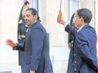 لبنان: خطاب نصرالله استفز الشركاء والخصوم