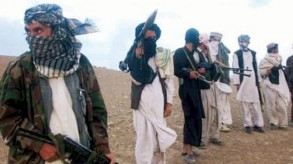 «داعش» و«القاعدة»... من الافتراق إلى الاندماج