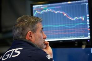 الأسواق .. 2019 عام عدم اليقين