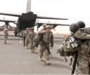 مطالب بتبني واشنطن سياسة واضحة في الشرق الأوسط