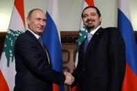 كيفية قراءة قبول لبنان للمساعدات العسكرية الروسية