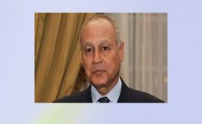 قمة بيروت التنموية وحتمية الاستثمار في البشر