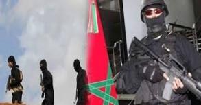 المغرب يلاحق الإرهابيين العائدين والجزائر تواجههم بـ«إجراءات وقائية»