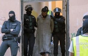 توقيف 3 فرنسيين في المغرب يشتبه بـ«تورطهم في تمويل الإرهاب»