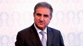 وزير خارجية باكستان لــ«الشرق الأوسط»: السعودية عامل استقرار في المنطقة