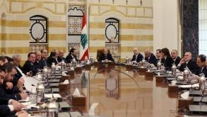 الثقة بالحكومة اللبنانية مضمونة بعد مناقشة البيان... ومشادات النواب مجرد «فولكلور»