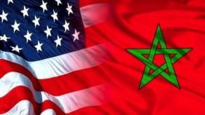 ارتياح مغربي لقرار عدم استبعاد الصحراء من المساعدات الأميركية