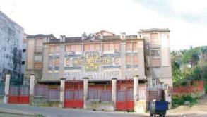 المغرب يعيد إحياء مسرح سيرفانتس بعد استعادته من إسبانيا
