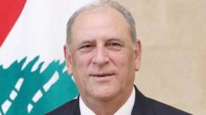 جمال الجراح: الحريري زعيم السنّة في لبنان