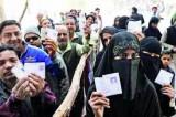 الهند .. أكبر أقلية مسلمة تتفادى التهميش بالاقتراع