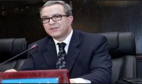 وزير العدل المغربي: توسيع هامش الحريات خيار استراتيجي لبلادنا