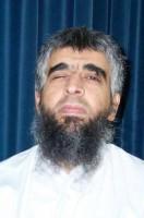 الموقوف «الحميدي» داعشي خرج من صلب قاعدي