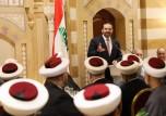 الحريري: جلسة مجلس الوزراء شهدت تقدما كبيرا جدا... والموازنة ستقر قريبا