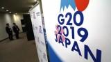 ملفات استراتيجية شائكة تخيّم على «قمة العشرين»
