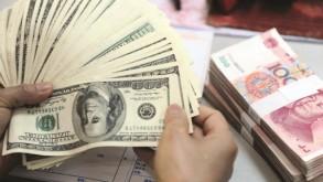 «حرب عملات» تلوح في الأفق .. عقوبات أمريكية بانتظار الدول المتلاعبة بأسعار الصرف