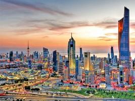 عالم التزوير.. يغزو الكويت