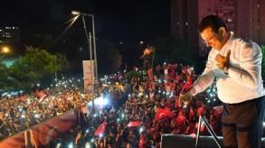 هل تشكل خسارة إسطنبول تهديداً لمستقبل إردوغان؟