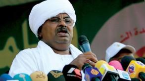 قوش... رجل الإسلاميين القوي في أضعف حالاته