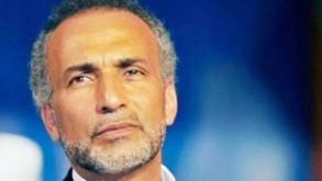 قضية اغتصاب رابعة تطارد حفيد مؤسس «الإخوان»
