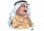 عبدالرحمن الشبيلي وزير التفاصيل غير المرئية في مؤسسات بلاده