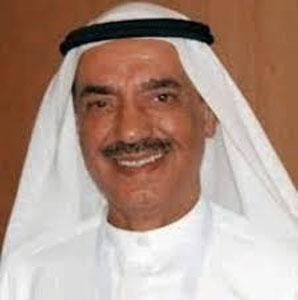 استقلال الكويت.. تاريخ حافل بالصراع والنضال