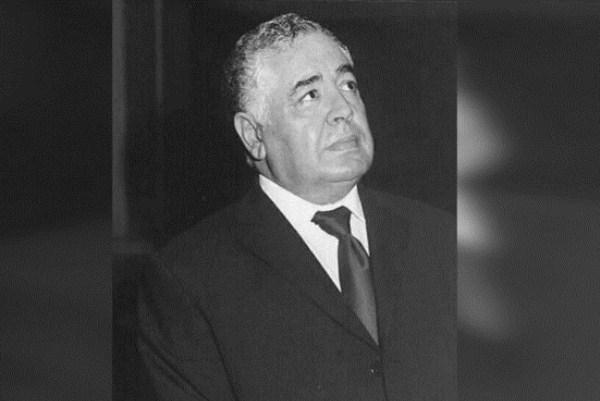 أحمد ابراهيم الفقيه