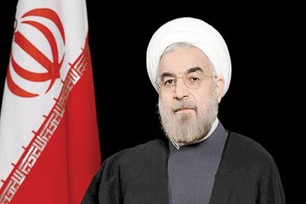 تأجيل زيارة روحاني الى السعودية تثير مخاوف اللبنانيين