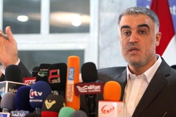 وزير العدل العراقي يعلن مشروع قانون الأحوال الشخصية الجعفري