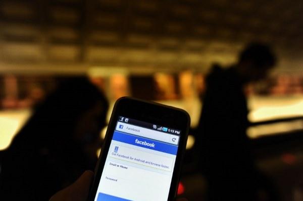 فايسبوك يعلن قائمة شرف بأسماء الهاكرز الأخلاقيين