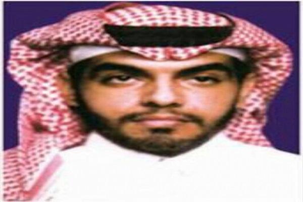 السعودي ماجد الماجد