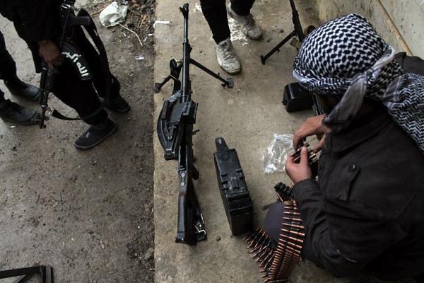 صمود الأسد خيب توقعات اوباما