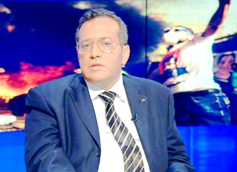 محمد الجوادي