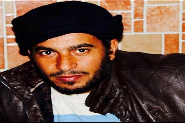 أبو سعد الحضرمي