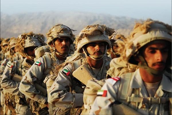 الخدمة العسكرية ستكون إلزامية للشباب