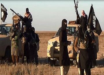 استراليا تستعد لعمليات جديدة ضد الارهاب