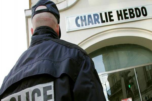 أوروبا تستنفر أمنيًا بعد حادث إرهابي في فرنسا