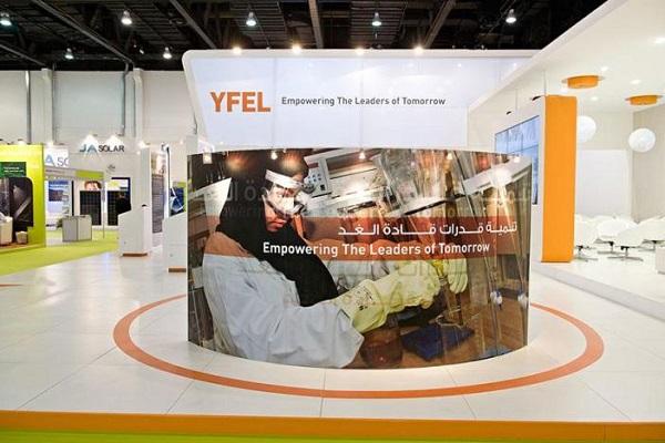 الاستراتيجية الإماراتية وجهت بضرورة تحفيز الابتكار في سبعة قطاعات رئيسية (وام)