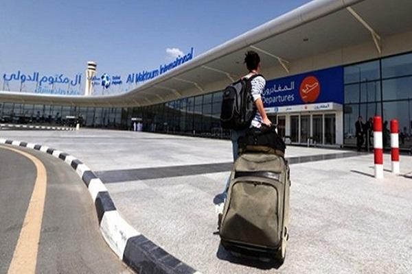 64 دولة تعفي الإماراتيين من التأشيرة المسبقة في 2015