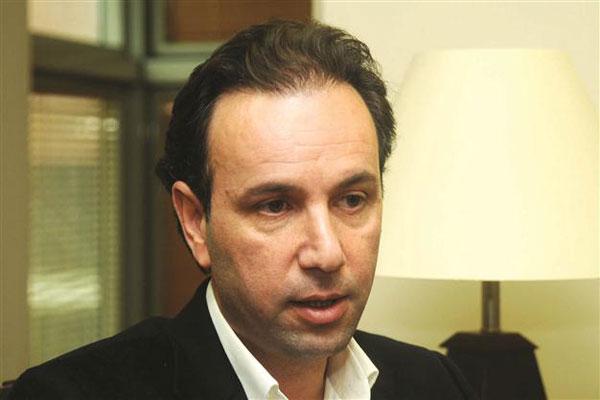 الدكتور خالد خوجة