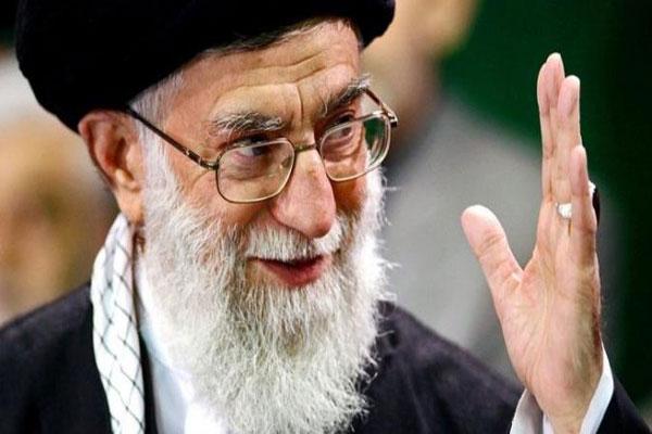 خامنئي: هناك استغلالات ظالمة ضد الإسلام