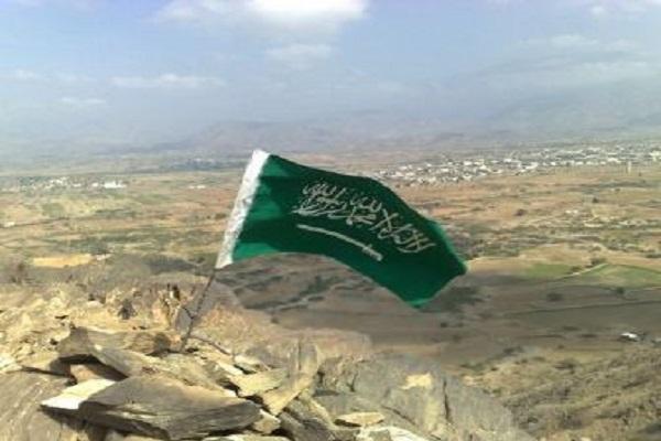 ظاهرة سرقة الأراضي تنتشر في السعودية