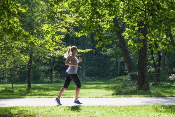 نصائح حول أنواع الرياضة المناسبة لكل نوع من أنواع السرطان
