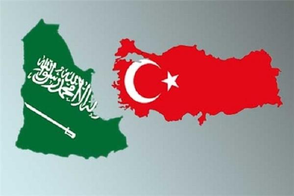 الشرق الأوسط يستقر بتقارب الرياض وأنقرة