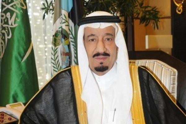 قمة سعودية كورية غدا في الرياض