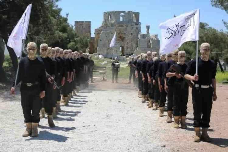 خاص إيلاف: خطة إيرانية - أميركية للتخلص من الأسد