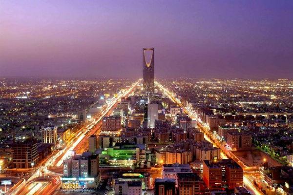 افتتاح الملتقى العالمي لمكافحة المخدرات في الرياض