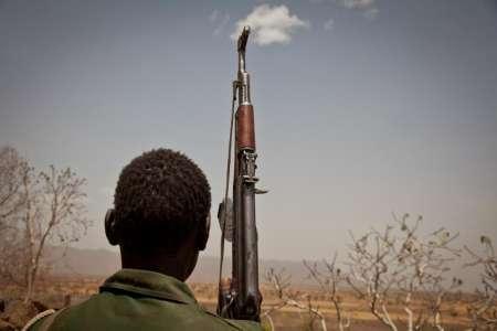 العفو الدولية: جيش السودان ارتكب جرائم حرب في كردفان